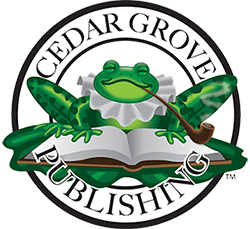 Cedar Grove Publishing
