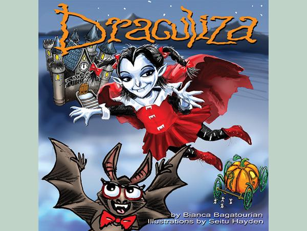 Draculiza