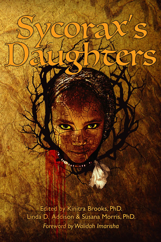 Resultado de imagem para Sycorax's Daughters