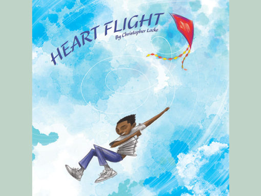 Heart Flight