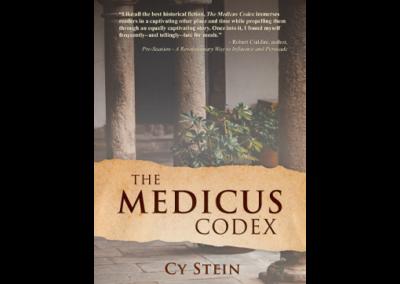 The Medicus Codex