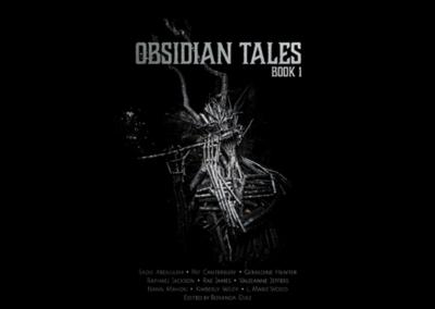 Obsidian Tales